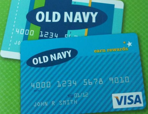 explore oldnavy card login and more old navy cards credit cards navy