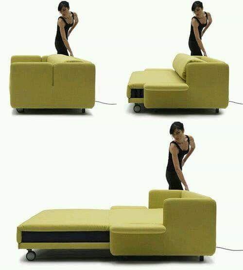 Couch And Bed Bettsofa Mit Matratze Bettsofa Bettsessel
