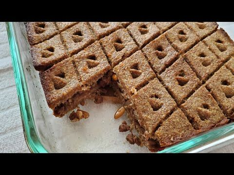طريقة تحضير كبة بالصينية بكل التفاصيل والاسرار The Ultimate Kibbeh Bil Saniyeh Recipe Youtube Savory Appetizer Middle Eastern Recipes Lebanese Recipes