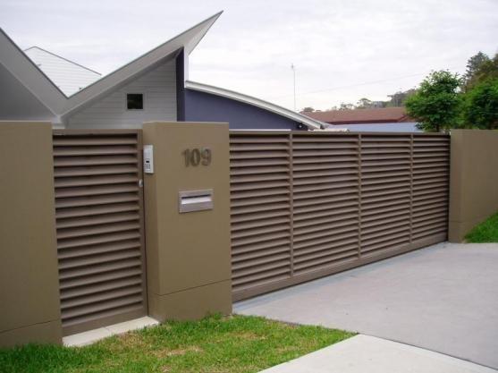 Gate design home entrances and gates on pinterest for Main gate design