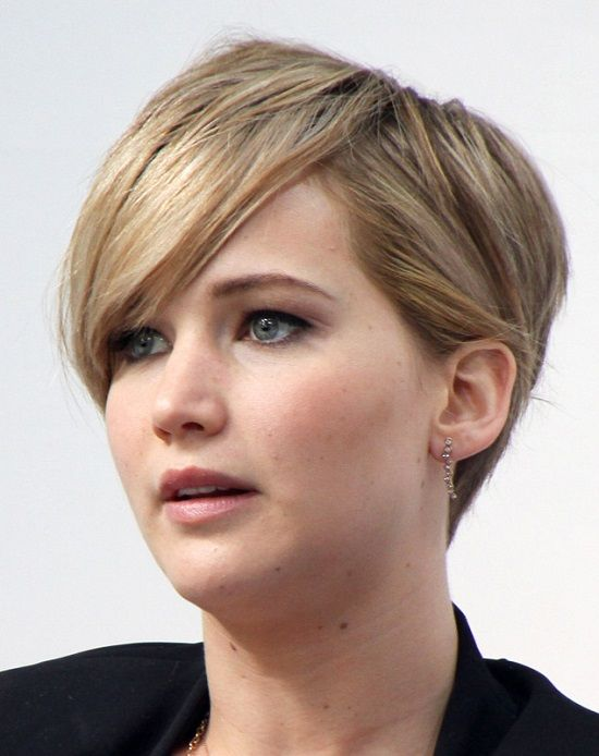 Amazing Ideas Hairstyles And Woman Hairstyles On Pinterest Short Hairstyles Gunalazisus