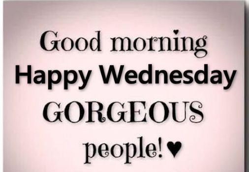 Awesome Wednesday Quotes To Push Through The Week Wednesdaymorningquotes Wednesday Spiritual In 2020 Wednesday Quotes Happy Wednesday Quotes Funny Wednesday Quotes
