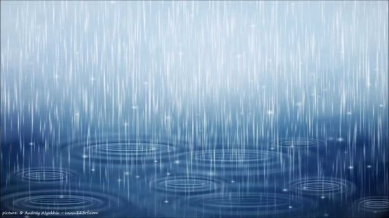 I love the sound of rain, which can be very soothing. This video has the same picture throughout. Just the sounds change. For more relaxation videos: https://www.youtube.com/user/aufstieg5dimension