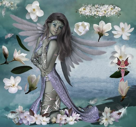 Melekler Diyarına Ziyaret 2, Angel, Melekler, melek resimleri, angel, angel pictures, fantastik melek resimleri, melek, angel picture, melek gifleri, Fantastik Hareketli Resimler, Fantastik Gif Resimler - Romantik resimler, Smileyler, Gifler, Gül Resimleri, Travel Guide, Tatil Merkezleri, Oteller, Hotels, Türkiyede Tatil, Türkiyenin en büyük resim sitesi