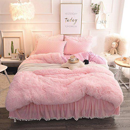 Pin On Pink Shopping