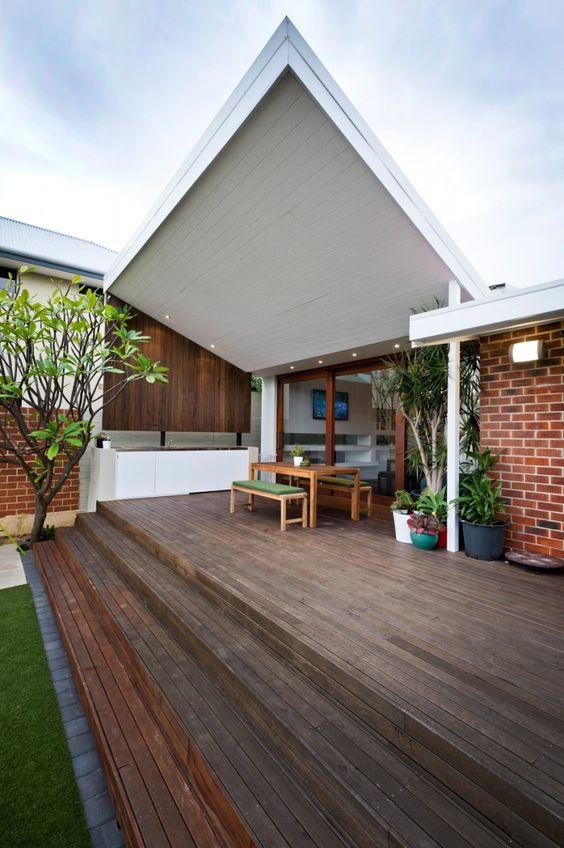 Western Australia's Best Houses 2012-2013 | Brodie Norris