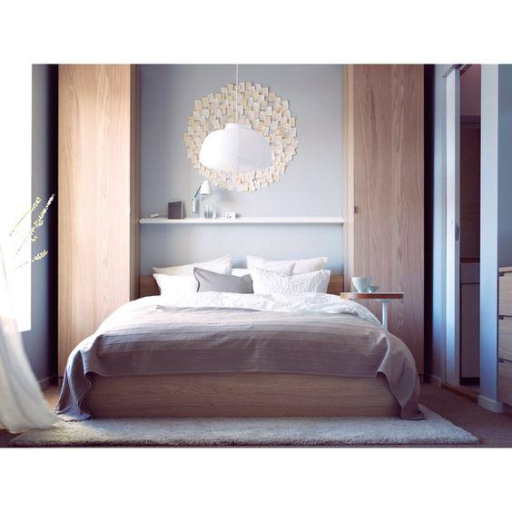 Ikea Slaapkamer Wit: Peuter slaapkamer ikea spscents. Witte slaapkamer ...