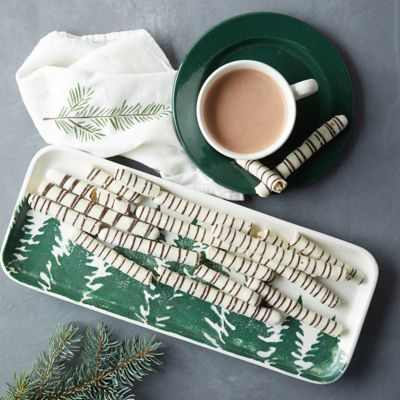 New Gifts | Accessories, Candles + Food Gifts - Terrain