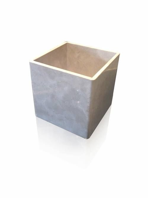 Pin By Elco Stone On Marble Planters Pots Boxes Planters Container Marble