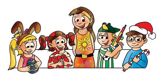 http://www.amazon.com/Look-find-book-Cutes-Festival-ebook/dp/B00TFNRWK4