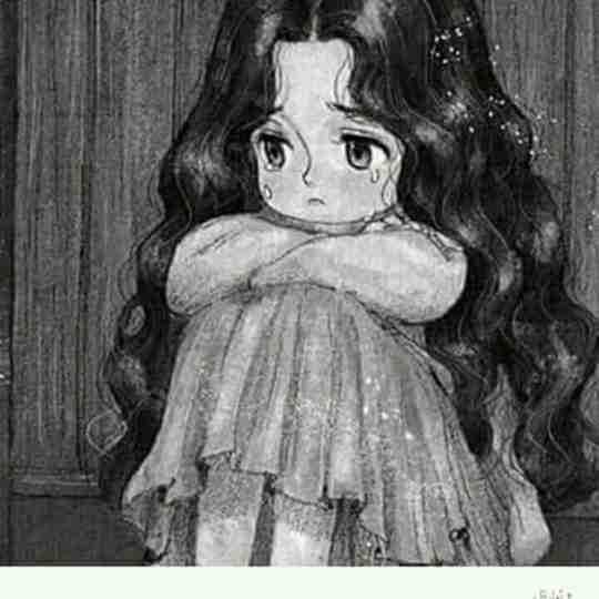 قصة محرمة بريئة بقلم مال الشام زاكي Aurora Sleeping Beauty Character Disney Characters