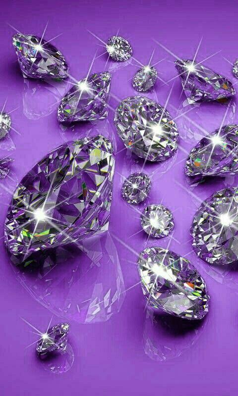 Https Www Youtube Com Watch V Xjgtuni3pxg In 2021 Diamond Wallpaper Bling Wallpaper Flower Phone Wallpaper Galaxy purple diamond wallpaper