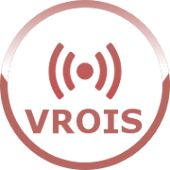 vpn proxy server Vrois will redefine Online protection and Privacy to billions of device's and users around the World, using Advanced Virtual Private Network Technology. - Subscribe to get notified when we Launch. http://vrois.com/