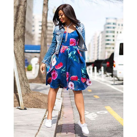 Saturday vibe! Details on www.jadore-fashion.com {link in bio}    Register and shop via ..... @liketoknow.it www.liketk.it/2gY1R #liketkit