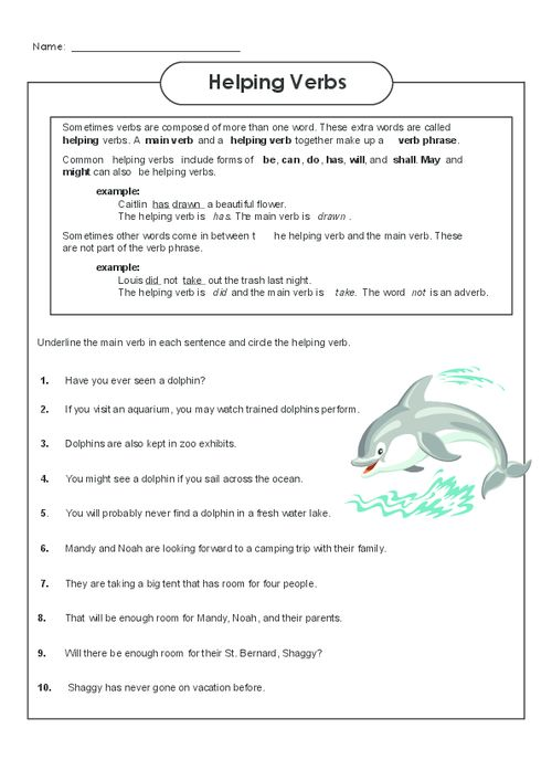 8ec28a67bfaf7609eb33ee15647b537c Free Worksheets Identifying Nouns And Verbs on free verb activities and worksheets, fall nouns and verbs, active verbs, halloween nouns and verbs, spring nouns and verbs,