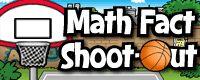 Math Facts Basketball: Grade Math, Education School, Grade 1, Homeschool Yay, Homeschooling Math, Grade Specific, School Math, 3Rd Grade, 2Nd Grade