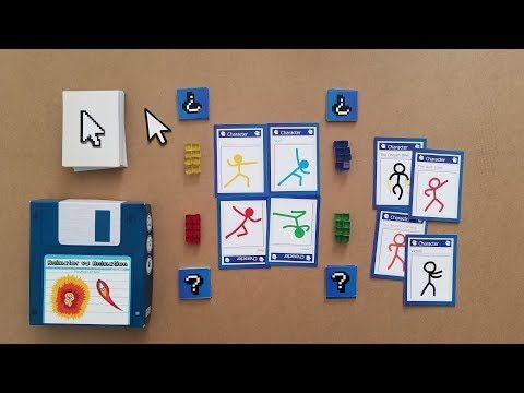 Alan Becker Youtube With Images Card Games Games News Games
