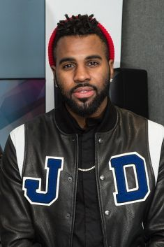 "Jason Derulo será o anfitrião do ""iHeartRadio Music Awards"" 2016 #ChrisBrown, #Festa, #JustinBieber, #M, #Maroon5, #Noticias, #Pitbull, #Popzone, #Presidente, #Rapper http://popzone.tv/2016/03/jason-derulo-sera-o-anfitriao-do-iheartradio-music-awards-2016.html"