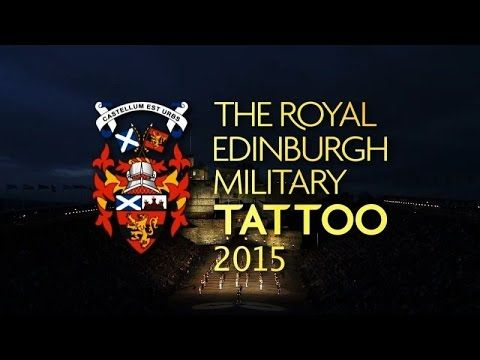 Pinterest the world s catalog of ideas for Royal edinburgh military tattoo