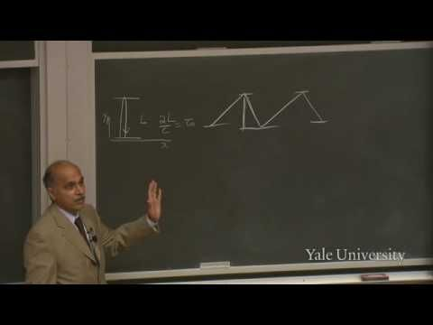 13. Lorentz Transformation