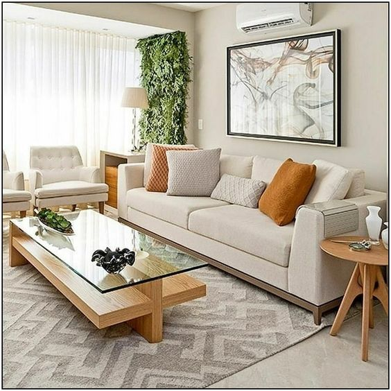 133 neutral living room ideas earthy gray living rooms page 16
