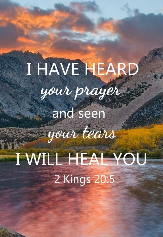 Do Not Face The Day Until You Have Faced God In Prayer