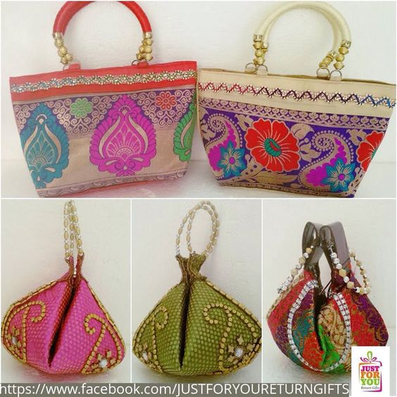 Wedding Return Gift Bags : explore trousseau pack gifts trousseau and more facebook gifts search