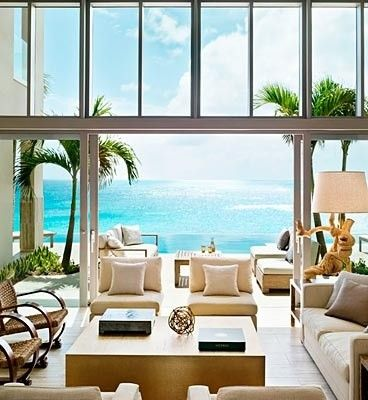 Florida Suncoast Realtors realtors help real estate search buyers buy a second home or buy a home and foreign nationals real estate in Pinellas county, Florida realty. 727-777-0534. tropical living room White Tropical. OMG!!