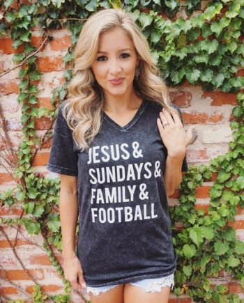 Football | Gameday Apparel and Accessories | Live Love Gameday