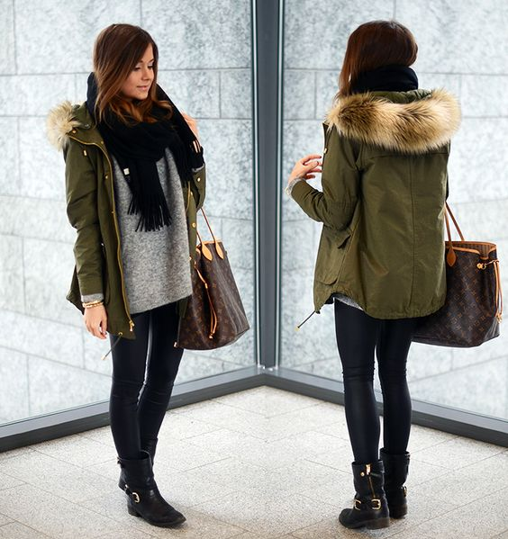 Canada Goose jackets replica price - 1000+ ideas about Winter Parka on Pinterest | Parkas, Parka Coat ...