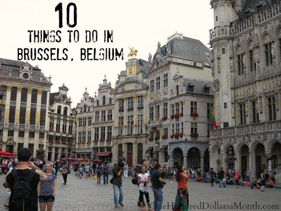 Craigslist Belgium jobs flats personals for sale