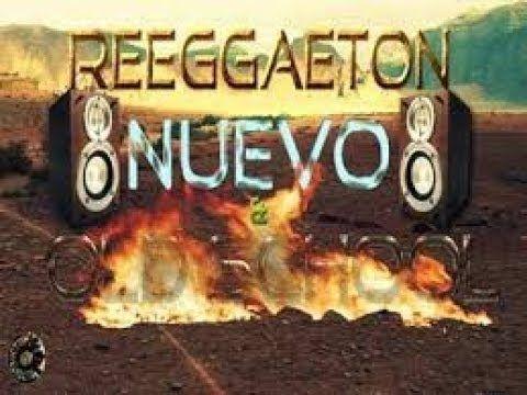 Reggaeton Video Mix Perreo 2019 Para Bailar Hd Dj Harold Reggaeton Perreo Fiesta Latina