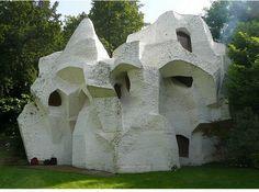 odd homes - Google Search #InspirationIsEverywhere #DesignYourLife #1008designs #tenoeightdesigns www.tenoeightdesigns.com