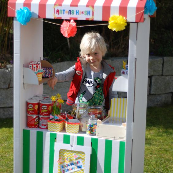 kiosk-kindergeburtstag-01