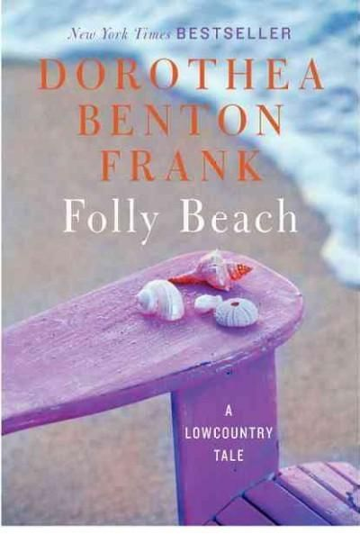 Dottie Franks books are sexy and hilarious. She has staked out the lowcountry of South Carolina as her personal literary property. Pat Conroy, author of The Prince of Tides and South of Broad The inco