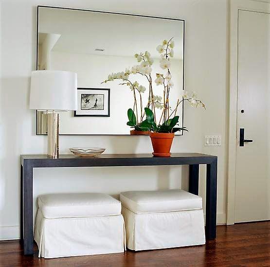 O apartamento do estilista Michael Kors