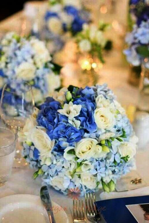 Wedding Vows In French During Wedding Flowers Light Blue Yet Wedding Shoes Disney Into We In 2020 Blue Wedding Flowers Bouquet Bridal Bouquet Blue Blue Wedding Flowers