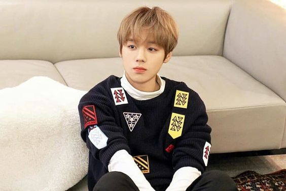 Park Ji Hoon Describes The Difference Between Promoting As A Solo Artist And As A Group