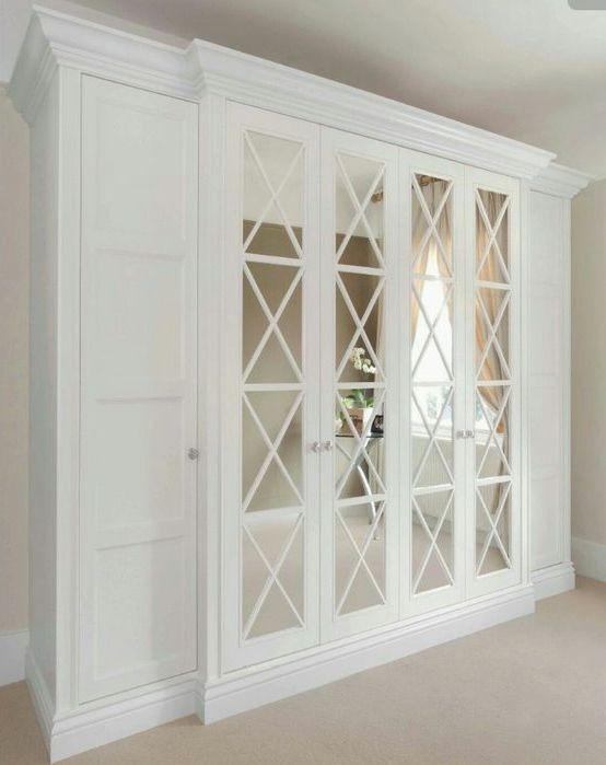 Contemporary Light Wood Veneer Amy 2 Door Sliding Door