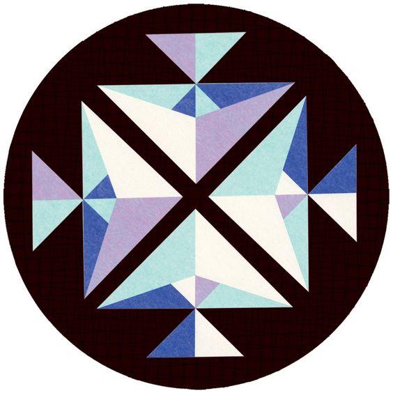 Leon Vynehall – Mauve EP (Well Rounded)