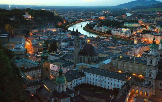 http://hotelstein.at/de/salzburg Salzburg
