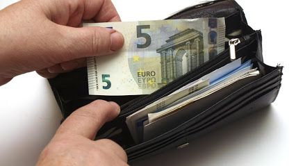 SMEs urged not to increase wages