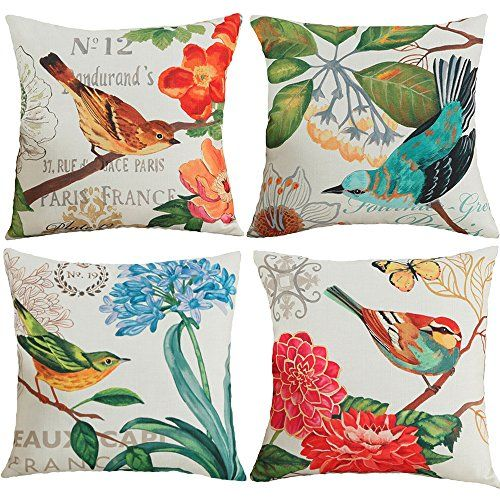Pin By Christie Montgomery On Patio Ideas Soft Throw Pillows Pillows Throw Pillows