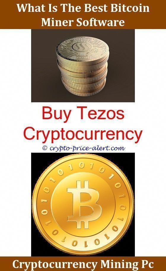 vindem cardul cadou walmart pentru bitcoin