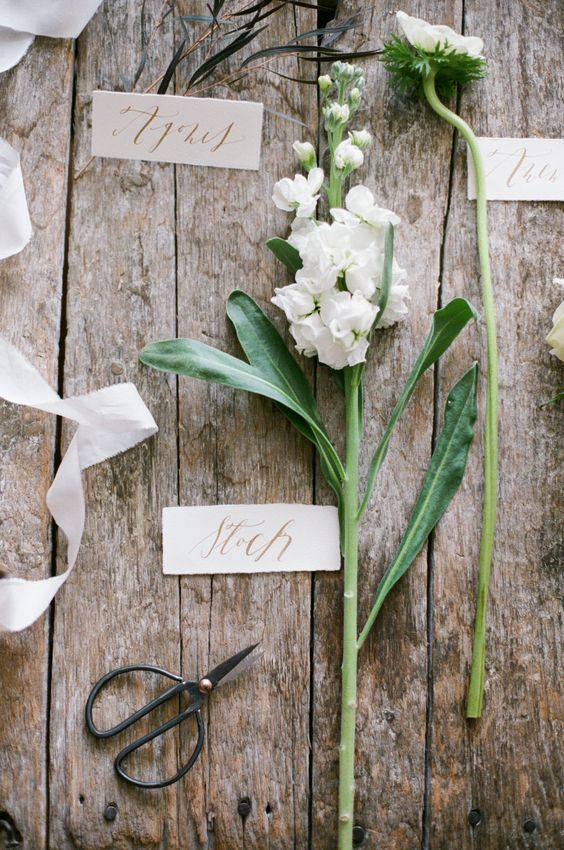 Anatomy of a wedding #bouquet | Photography: Lexi Vornberg Photography - www.lexivornberg.com  Read More: http://www.stylemepretty.com/2014/05/09/anatomy-of-a-bridal-bouquet-wiup/