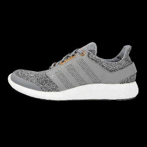 Buy cheap pure boost foot locker  Up to OFF76% Discounts 39d6524c5