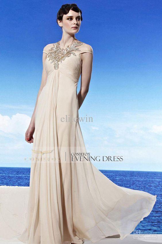 Wholesale formal dress buy vintage european modern bridesmaid dress
