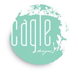 Logo - Cagle Designs