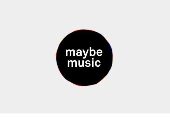 Tal vez musica...