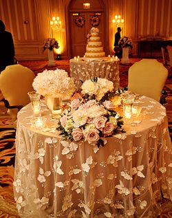 174 Best Sweet Heart Table Ideas For Bride Groom Images On Pinterest Sweetheart And Wedding Bouquets